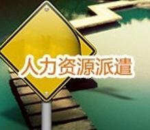http://www.micehome.cn/uploadfile/product/1/2017/07/10/1499647760.jpg