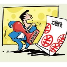国有公司、企业事业单位人员滥用职权罪