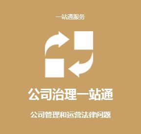 http://www.micehome.cn/uploadfile/product/1/2017/07/13/1499875964.jpg