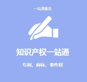 http://www.micehome.cn/uploadfile/product/1/2017/07/13/1499876033.jpg