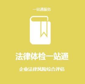 http://www.micehome.cn/uploadfile/product/1/2017/07/13/1499876343.jpg