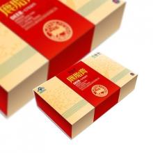 包装设计 原创瓶贴设计 食品礼盒 广告化妆品彩盒 手提袋纸盒设计
