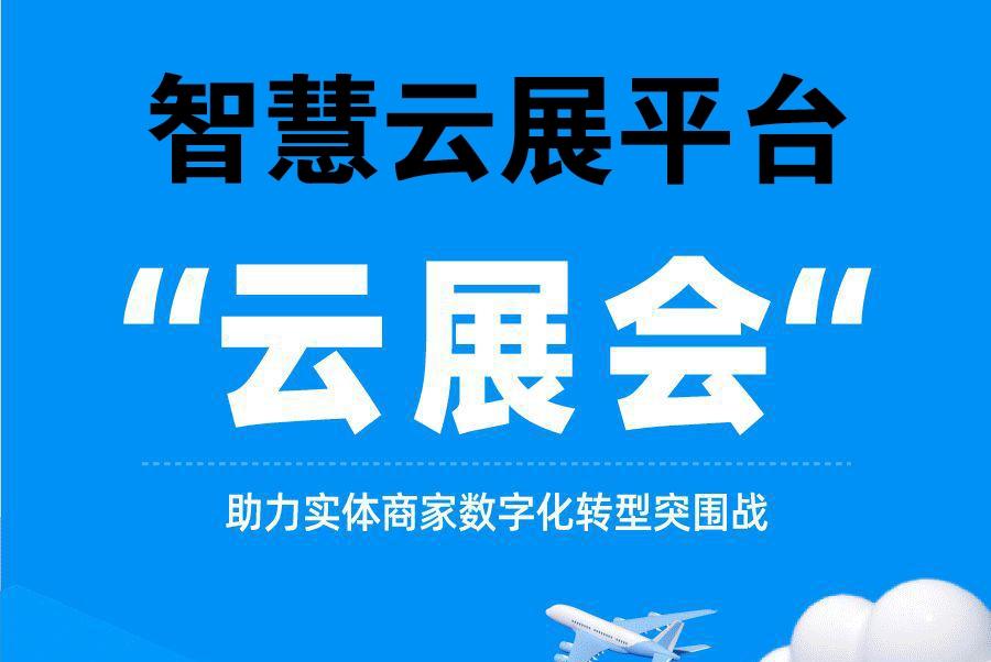 http://www.micehome.cn/uploadfile/product/2/2020/12/29/1609226779.jpg