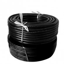 国标2.5/4/6平方电线电缆 电动工具电机专用线空调电源线护套软线