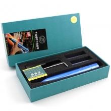 充电式电磨雕刻笔 电动工具 钻孔打磨抛光机微型