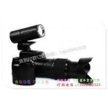 长焦数码照相摄像机长焦镜广角镜