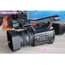 Sony/索尼 HXR-NX100专业婚庆肩扛式摄影摄像机 索尼NX100