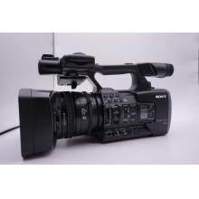 Sony索尼PXW-X160专业级摄影机25倍光学变焦 x160