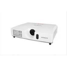 日立HCP-5150X投影机 hcp-5150x投影仪 HCP-5100X 5000流明