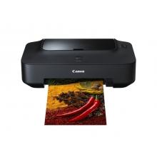 佳能ip2780 喷墨打印机家用彩色照片打印机连供相片办公学生文档