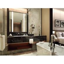 上海国家会展中心洲际酒店