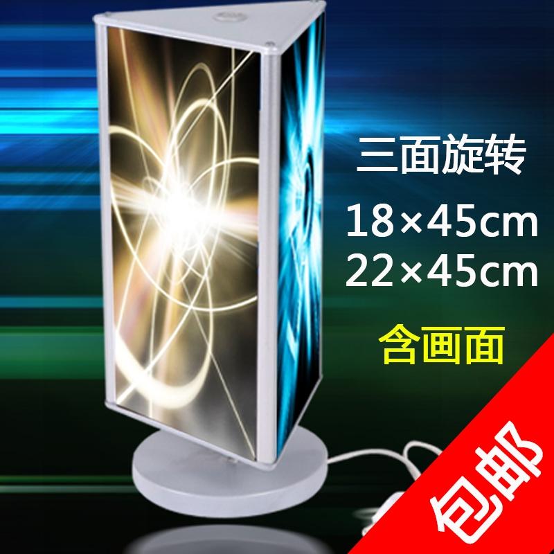 http://www.micehome.com.cn/uploadfile/product/4/2016/05/31/1464676868.jpg