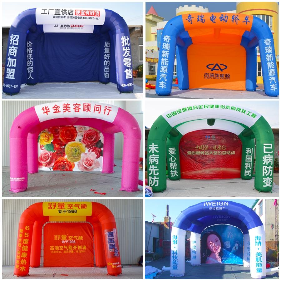 http://www.micehome.com.cn/uploadfile/product/4/2016/06/02/1464855776.jpg