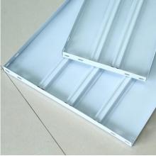 角钢货架层板万能角钢货架DIY配件隔板金属板可装螺丝三角片