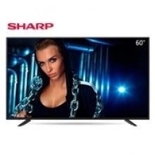 夏普 LCD-60TX4100A