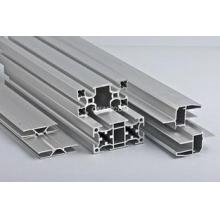 铝型材工业铝合金型材流水线铝型材