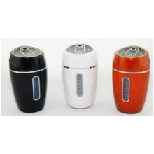车载加湿器汽车加湿器车用加湿器喷雾器USB香薰加湿器小型加湿器