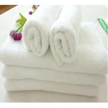 定做广告礼品毛巾定制logo白色纯棉毛巾宾馆毛巾批发宣传促销绣字