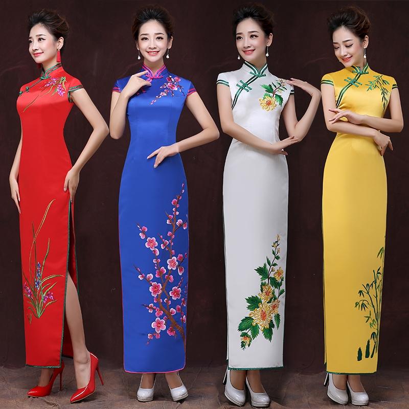 http://www.micehome.com.cn/uploadfile/product/7/2016/05/30/1464580446.jpg
