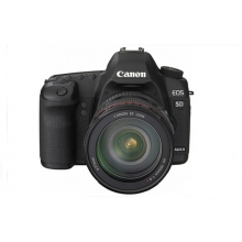 活动摄像服务 婚礼跟拍 专业摄影 庆典会议高清摄影摄像服务